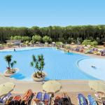 Čas na plánovanie dovolenky