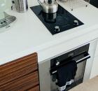 Čo si všímať pri výbere elektrospotrebičov