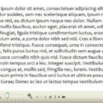 Lorem Ipsum – Zmysluplná blbosť