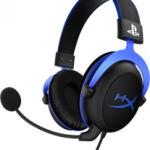 HyperX predstavuje nové herné periférie