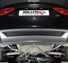 Ako vylepšiť výkon vášho vozidla bez zbytočne veľkých nákladov a zásahov