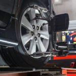 Autoservisy vám pomôžu odhaliť prípadné chyby na aute