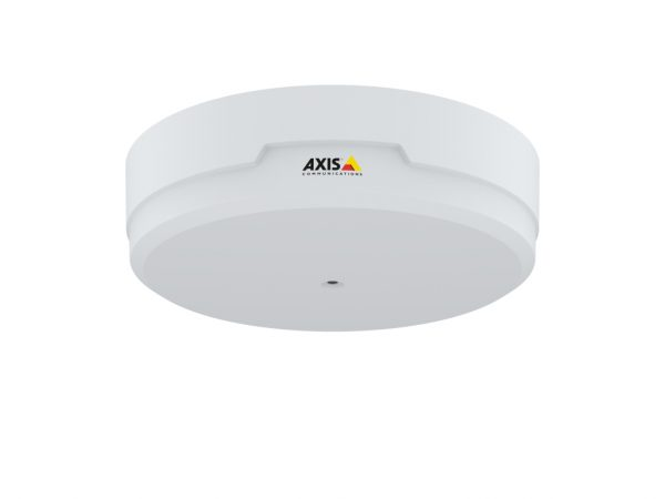 Axis T6112_sm