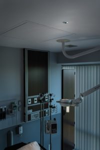 Axis_P1280_nemocnice