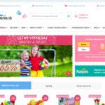 Bambino.sk – recenzia a skúsenosti zákazníkov