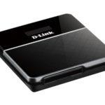 D-Link predstavuje vreckový LTE mobilný router