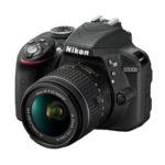 Digitálne fotoaparáty – porovnanie a hodnotenie