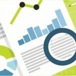 Facebook a Google Adwords ako nástroje efektívnej reklamy