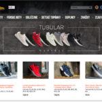 FootShop.sk – recenzia a skúsenosti zákazníkov