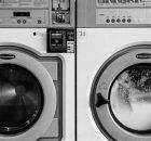 Je elektromotor pri výbere práčky dôležitý?