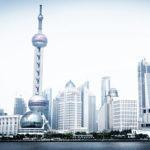 Je podnikanie v zahraničí výhodné?