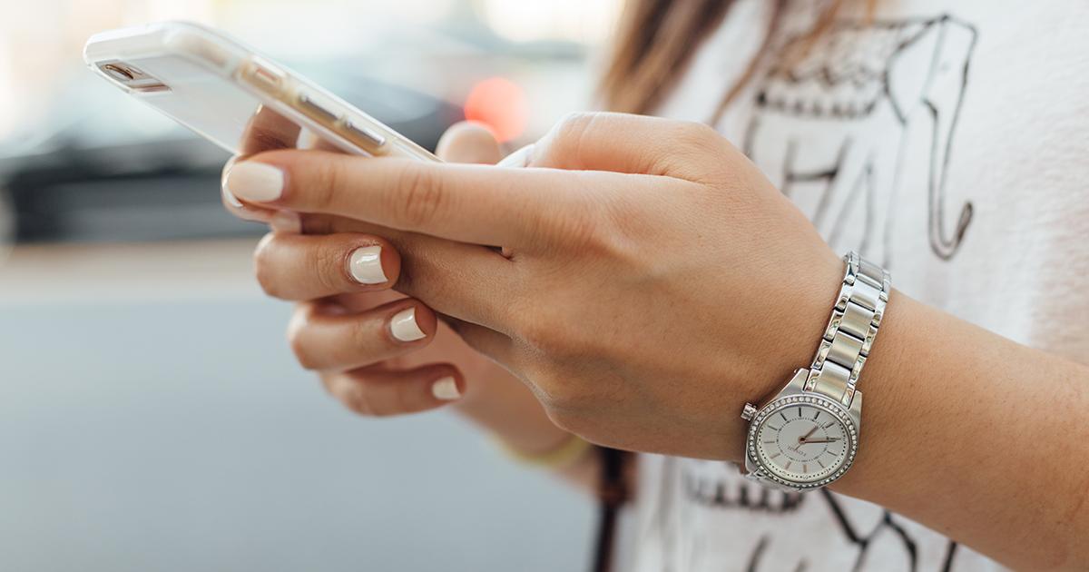 Kde hľadať najlepšie mobilné telefóny