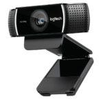 logitech-c922_pro_stream_webcam-1