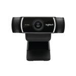 logitech-c922_pro_stream_webcam-31