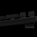 Logitech G predstavuje mechanickú hernú klávesnicu G413 s exkluzívnymi spínačmi Romer-G