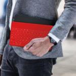 Logitech Keys-To-Go – klávesnica navrhnutá pre iPad