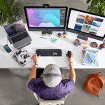 Najpredávanejšie produkty radu Master sú teraz k dispozícii aj pre Mac a iPad