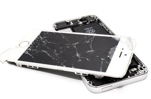 Má to váš Huawei za sebou? Skúste náhradné diely!