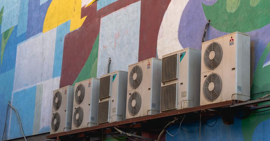 Na čo si dať pozor pri klimatizáciách