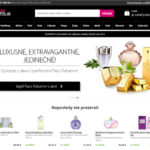 Parfums.sk – recenzia a skúsenosti zákazníkov