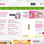 Pilulka.sk – recenzia a skúsenosti zákazníkov