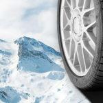 Pripravte svoje auto na zimnú sezónu