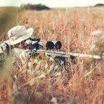 Profesionálna výbava, ktorá poľovníkom pri love veľmi pomáha