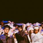 Spracovanie diplomovej práce môže byť pre vás naozaj hračka