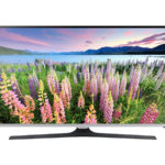 Televízory – porovnanie a hodnotenie