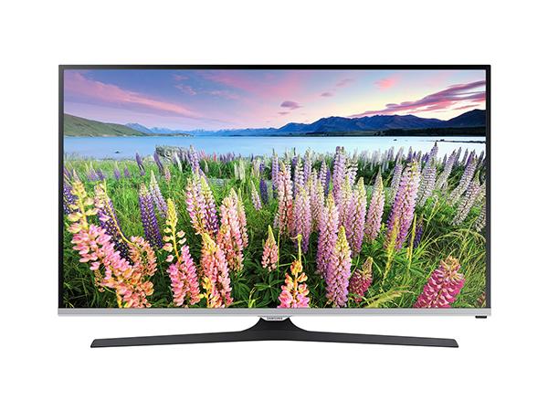 Televízory - porovnanie a hodnotenie