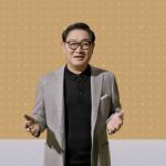 Samsung predstavil zobrazovacie zariadenia pre rok 2021