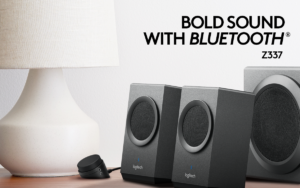 z337-bluetooth-speakers-05