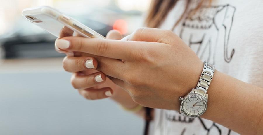 Čo je lepšie –Android alebo iOS?