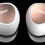 covr-c1202_a1_image-l01