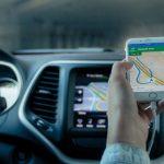 Výber navigácie do auta – podľa čoho vyberať a na čo si dať pozor?