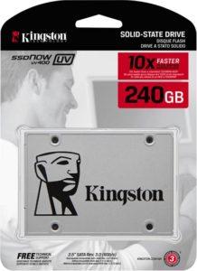 kingston-ssdnow-uv400-2-5-sata-iii-240gb-suv400s37-240g-by-kingston-fab